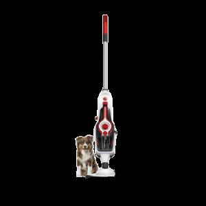 Hoover Complete Pet Steam Mop