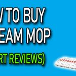 How to Buy a Steam Mop