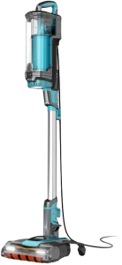 Shark LZ601, APEX UpLight Lift-Away DuoClean vacuum