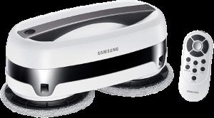 Samsung Electronics VR20T6001MW/AA