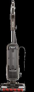 Shark Apex AZ1002 Upright Vacuum