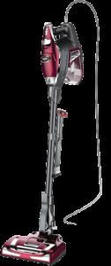 Shark Rocket DeluxePro Upright Corded Stick Vacuum